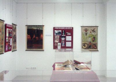 expo-escuelas-03