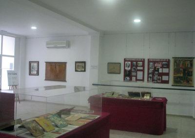 expo-escuelas-09